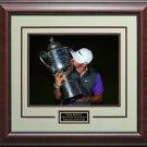 Rory McIlroy 2014 PGA Champion 11x14 Photo Display.
