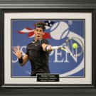 Rafael Nadal 11x14 Photo Framed