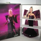 Amethyst Aura Barbie Doll-Jewel Essence by Bob Mackie -NIB