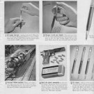 1937 EVERSHARP REPEATING PENCIL Advertisement