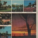 """1967 Southern California Ad """"All this at hometown prices"""""""
