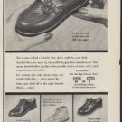 "1953 Sundial Shoes Ad ""Start them off"""