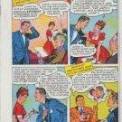 "1948 Bostitch Ad ""No Wonder"""