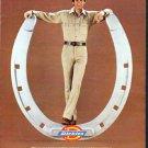 "1979 Dickies Ad ""Number One"""
