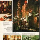 """1976 San Francisco's Chinatown Article """"Year of the Dragon"""""""