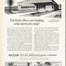 "1962 Butler Manufacturing Company Ad ""a new building"""