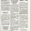 "1965 Executive Research Institute Ad ""mental wizard"""