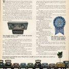 "1973 Toyota Ad ""couple of thousand bucks"" ~ (model year 1973)"