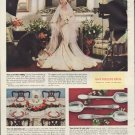 1938 Silverplate (1847 Rogers Bros.) Ad