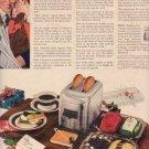"1937 McGraw Toastmaster Ad ""Tiny Tim"""
