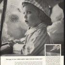 "1958 Du Pont Ad ""safety-cushion"""