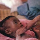 1980 Pol Pot Genocide Article ~ Pity and Horror of Cambodia