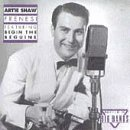 Jazz) Artie Shaw Fenesi VG+ op Digitally Remastered  Cassette