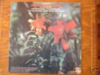 Oscar Pettiford Discoveries VG+ op Jazz Cassette