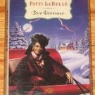 Labelles R&B) Patti Labelle This Christmas Sealed '90 Cassette
