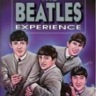 Beatles Experience Mint op '91 Rock And Roll Comic Book