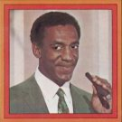 Comedy) Best Of Bill Cosby VG op '69 Cassette