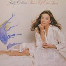 Judy Collins Times Of our Lives Folk Pop WLB Promo LP (Vinyl New)