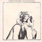 Robert Palmer Secrets EX op '79 LP