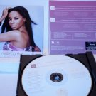 R&B) Vivian Green 2005 Promo PS CD Sampler