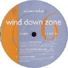 Wind Down Zone Ultimate Soul Classics EX UK 2 LP Set