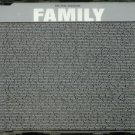 Family BBC Peel Sessions EX op '88 UK EP CD