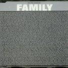 Family BBC Peel Sessions EX op '88 UK EP CD