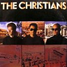 the christains 1988 DMM promo LP (vinyl new)