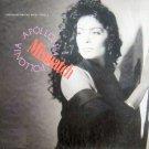 "prince) apollonia mismatch remix dj ps 12"" (vinyl new)"
