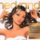 dance) hed kandi the mix 2009 NEW UK 3 CD dj set