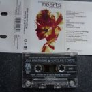 joan armatrading hearts and flowers chrome dolby cassette