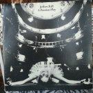 ian anderson & jethro tull passion play original LP cover & book (NO RECORD)