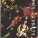 rock) satriani-johnson-vai G3 live in concert vhs
