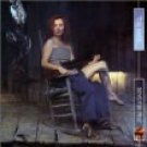 tori amos boys for pele ex CD