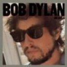 folk rock/bob dylan infidels MINT 2004 cd
