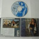 pop) carly simon have you seen me lately MINT 1990 cd