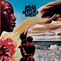 jazz) miles davis bitches brew mint remastered 2 cd set
