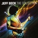yardbirds) jeff beck the collection new import cd