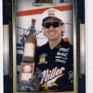 2012 Press Pass Legends Gold #34 Rusty Wallace /275