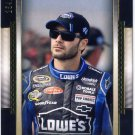 2012 Press Pass Legends Gold #44 Jimmie Johnson /275