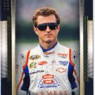 2012 Press Pass Legends Gold #45 Kasey Kahne /275