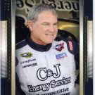2012 Press Pass Legends Gold #47 Terry Labonte /275