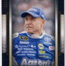 2012 Press Pass Legends Gold #48 Mark Martin /275