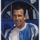 2012 Press Pass Power Picks Blue #24 Ned Jarrett /50