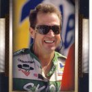 2012 Press Pass Legends #14 Harry Gant