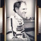 2012 Press Pass Legends #15 Don Garlits
