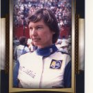 2012 Press Pass Legends #17 Janet Guthrie