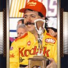 2012 Press Pass Legends #19 Ernie Irvan