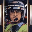 2012 Press Pass Legends #23 Dave Marcis