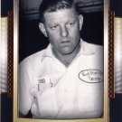 2012 Press Pass Legends #26 Bud Moore